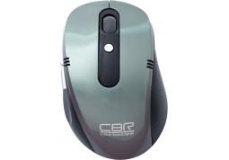 Мышь CBR CM-500 в интернет-магазине
