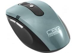Мышь CBR CM-500 цена