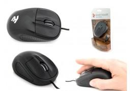 Мышь 2E MC101 дешево