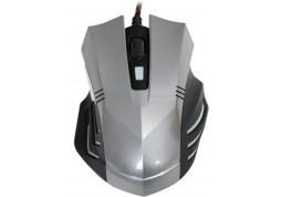 Мышь Omega OM-267