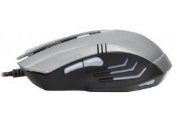 Мышь Omega OM-267 стоимость
