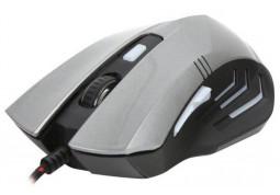 Мышь Omega OM-267 фото