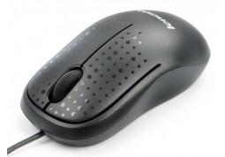 Мышь Lenovo Optical Mouse M110 цена