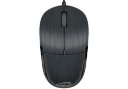 Мышь Speed-Link Jixster