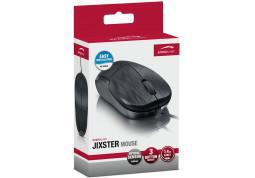 Мышь Speed-Link Jixster фото