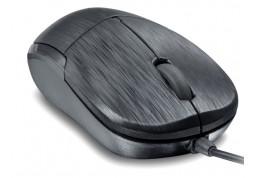 Мышь Speed-Link Jixster описание
