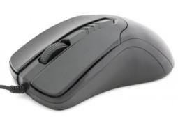 Мышь 2E MF105 в интернет-магазине