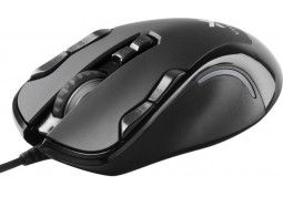 Мышь Vinga MSG307 фото
