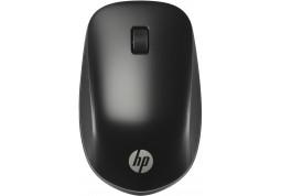 Мышь HP Ultra Mobile