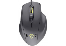 Мышь Mionix Naos QG
