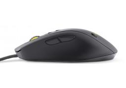 Мышь Mionix Naos QG недорого