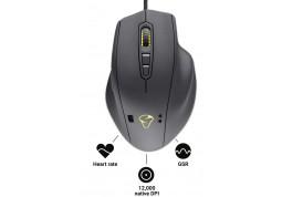 Мышь Mionix Naos QG дешево