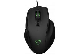 Мышь Mionix Naos 8200