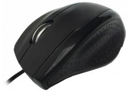 Мышь CBR CM-309