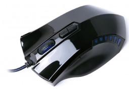 Мышь Aula Manum в интернет-магазине