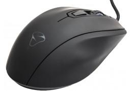 Мышь Mionix Castor стоимость