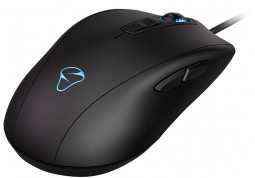 Мышь Mionix Avior 7000 цена