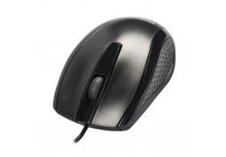 Мышь Greenwave Trivandrum цена