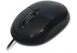 Мышь CBR CM-102 описание