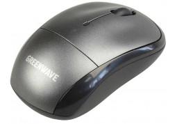 Мышь Greenwave Barajas дешево