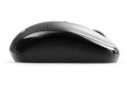 Мышь Greenwave Barajas в интернет-магазине