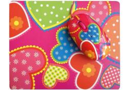 Мышь CBR Candy стоимость