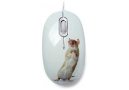 Мышь CBR Capture