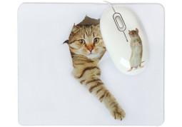 Мышь CBR Capture цена