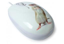 Мышь CBR Capture фото