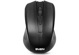 Мышь Sven RX-300 Wireless