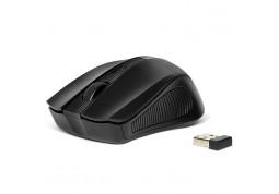 Мышь Sven RX-300 Wireless дешево