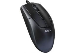 Мышь A4 Tech OP-540NU