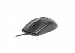 Мышь A4 Tech OP-540NU описание