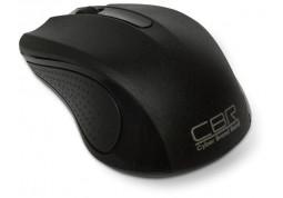Мышь CBR CM-404 цена