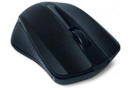 Мышь CBR CM-404 стоимость