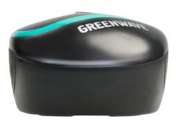Мышь Greenwave Gatwick купить