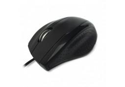 Мышь CBR CM-307 стоимость