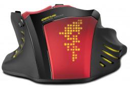 Мышь Speed-Link Decus Gaming Mouse дешево