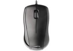 Мышь Speed-Link Jigg