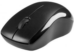 Мышь Speed-Link Jigg стоимость
