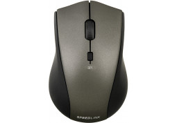 Мышь Speed-Link Apex Compact Mouse Wireless