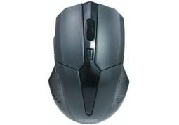 Мышь CBR CM-547