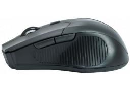 Мышь CBR CM-547 фото