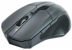 Мышь CBR CM-547 купить