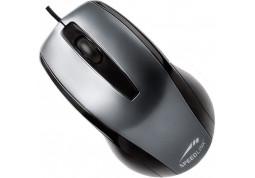 Мышь Speed-Link Relic Mouse USB купить