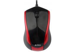 Мышь A4 Tech N-400