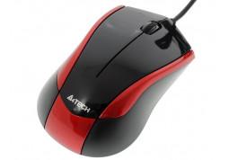 Мышь A4 Tech N-400 дешево