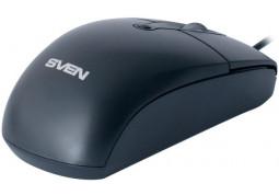 Мышь Sven RX-160 недорого