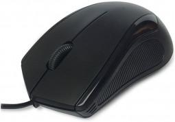 Мышь CBR CM-100 фото