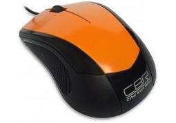 Мышь CBR CM-100 дешево